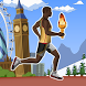 World Torch Challenge by Wales Interactive