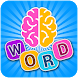 Word Find Puzzle by Cloud Soft