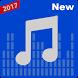 Pioneer Music Player by R.YUVARAJ