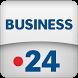 BUSINESS 24 Mobilní banka by Česká spořitelna, a.s.