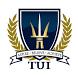 Trident University Mobile App