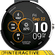 Quantum Watch Face by thema