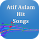 Atif Aslam Hit Songs