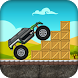 Monster Truck Games by Eser Soft
