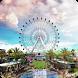 Visit Orlando by Odeteam