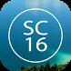 NCCC Summer Camp App by Johan Ho