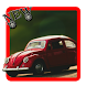 Classical Vintage Car Theme by hdthemedeveloper