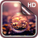 Bubble Live Wallpaper HD by Dream World HD Live Wallpapers