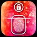 Fingerprint LockScreen Prank by Pranks Boryandi