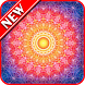 Mandala Wallpapers by Wallpaper HD Store