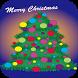 Feliz Navidad by Ivan Moposita