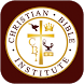 Christian Bible Institute by mobile.earth,Inc.