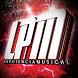 La Potencia Musical by Durisimo App Store
