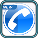 Automaitc Call Recorder Best Version by appsfiesta
