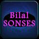 Bilal SONSES Şarkıları Tamamlandı by Neverstop Devz