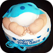 Baby Shower Cakes Ideas by Laland Apps