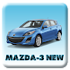 Repair Mazda 3