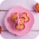 Cupcake recipes for free !! by Core.Apps