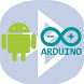 Arduino Bluetooth Android by Medan Techno