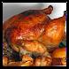 وصفات دجاج بدون انترنت by DoveApps