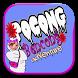Pocong Bencong Adventure by Amor de Novela