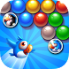 Bubble Bird Rescue 2 by Ezjoy