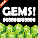 Easy Hack Free Gems for coc in 1 minute (Prank)! by Gemsappsaze