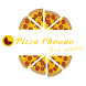PIZZA CHRONO