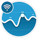 Data Usage Monitor by JSK IT Solutions