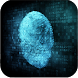 Fingerprint lock screen prank by MinzeGames