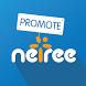 Netree Promote by Netree E-Services Pvt Ltd.