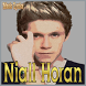 Music Niall Horan With Lyrics