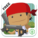 Gun in 60 Seconds by Opa Interactive