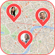 Best Phone Locator by Mobile Number Locator