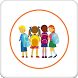Montessori School by Pyrus IT Solutions Private Limited