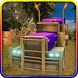 Super Truck OffRoad Driving by Superdik Trading B.V.