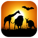 Zoo Animals : E-book for Kids by CFAAK Studios