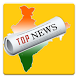 TopNEWS (India) by Sameer Bhanot