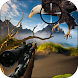 Birds Hunting - Sniper Shooting by Red Bean 3d gaming