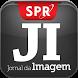 Jornal da Imagem by Farol Editora