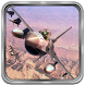 DogFight: Air Combat 3D by Tricky Knots