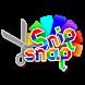 Snip-Snap by VedideV
