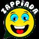 Zappiada