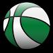 Boston Basketball News
