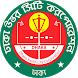 Dhaka North City Corporation (Official)