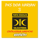 PKS Doa Harian by winch mobile