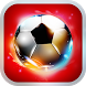 Free Kick - Copa America 2017 by Best mobile sport games