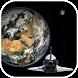 Space Flight Simulator Lite by Guillermo Pawlowsky