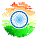 India Browser by Online India Service
