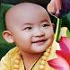 Do Vui Phat Phap - Phat Giao by NguyenDoAnhKhoa